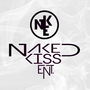 "Naked Kiss Radio ""NK radio"""