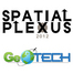 Spatial Plexus 2012 Conference & Workshop