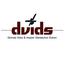 DVIDS Stream 2
