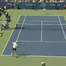 http://nhl.aoso.ru US Open 2012