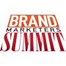 Brand Marketers Summit