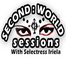 Second World Sessions