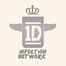 One Direction Infection Network