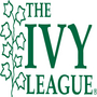 Ivy League Women's Lacrosse Tournament 2012
