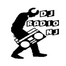 DJ RADIO OF NEW JERSEY