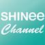SHINee CHANNEL