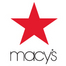 Macy's Magical Journey to Brasil