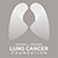 The Lung Cancer Living Room Support Group