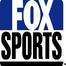 En vivo Fox sports latinoamerica