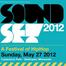 KandisKAM LIVE @ Soundset 5/27/2012