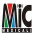 MIC CANAL 44