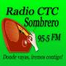 Villa Sombrero FM