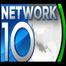 NETWORK10 LIVE