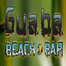 Guababeachbarlive
