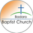 Badaro Baptist Church