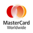MasterCardCTIA