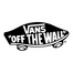 8th Annual Vans Pro-Tec Pool Party