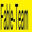Fable-Team
