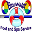 BlueWater_Pools