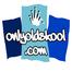 OnlyOldskool Radio