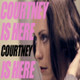 Neon Atelier: Courtney Is Here