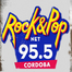 Rock and pop cordoba