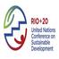 Dakar Rio+20 Meetings