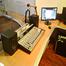 Radio Capital Pasto 104.1 FM