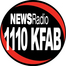 KFAB1110