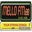 MELLO FM88