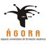 Ágora-Radio