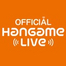 Hangame Live