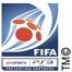 FIFA Interactive World Cup Grand Final 2012 (FIWC)