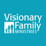 Visionary Family Ministries