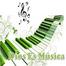 Dios es Música