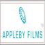 Applebyfilms