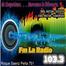 Fm La Radio 103.3