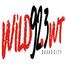 Wild92.3Davao