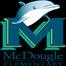 McDougle Elementary School