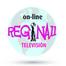 Regina 11 Radio