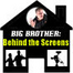 Behind the Screens of Big Brother 11 - Live