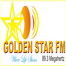 Goldenstarfm