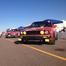 BROvado Racing