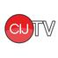 CijTV2