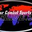 Amateur Combat Sports Live