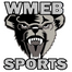 WMEB Sports Plus recorded live on 4/10/13 at 10:57 AM EDT