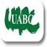 20/OCT/2016 1er. SORTEO DE COLABORADORES DEL MAGNO SORTEO NAVIDEÑO DE LA UABC 2016