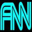 FNNnow