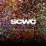 SCWC Sydney