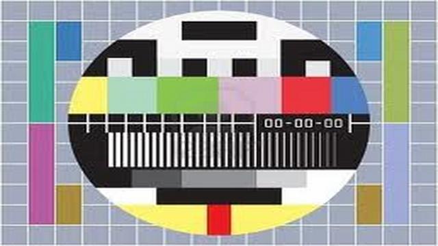 Рязанское телевидение уйдет на профилактику на пять дней